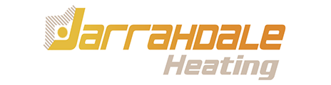 Jarahdale Heating and Cooling.