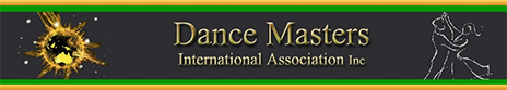 Dance Masters International Association Inc.