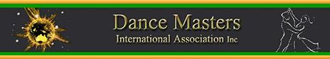 Dance Masters International Association Inc.