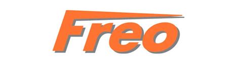 Freo Group: Mobile Cranes in Australia.